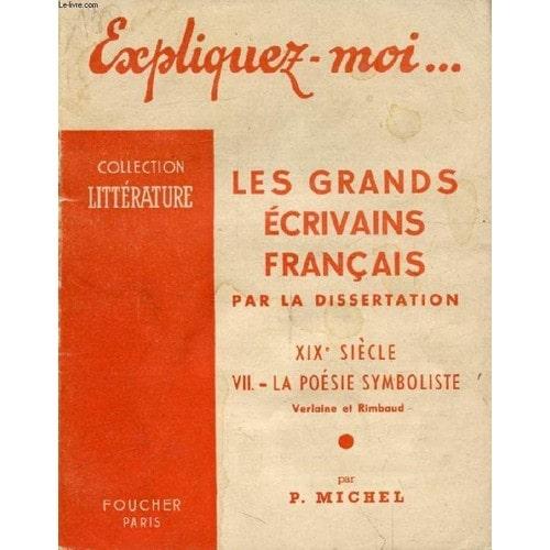 A Short Caucasian Bibliography