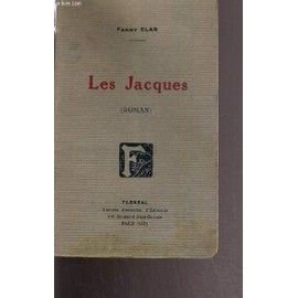 Les Jacques. de fanny clar