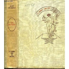 Les Maudits. De C�zanne � Utrillo. de gilbert guilleminault