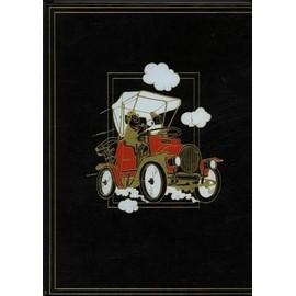 Les Meilleures Histoires Du Journal Tintin=Bob De Moor=Monsieur Tric,Balthazar &cie- N� 00 : 3 Titres=Monsieur Tric=Oncle Zigomar=Balthazar-1984-