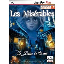 Les Mis�rables - Le Destin De Cosette