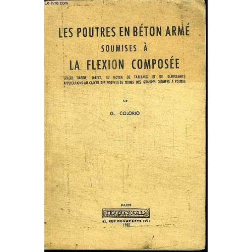 Annonce Gratuite De Rencontre Libertine Sur Dordogne