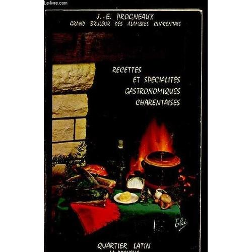 recettes illustrees de ma grandmere en 30 minutes chrono 3me edition french edition
