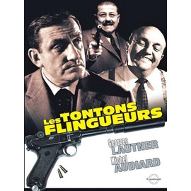 http://pmcdn.priceminister.com/photo/les-tontons-flingueurs-lino-ventura-bernard-blier-francis-blanche-photo-20x27-cm-20-photo-858393983_ML.jpg