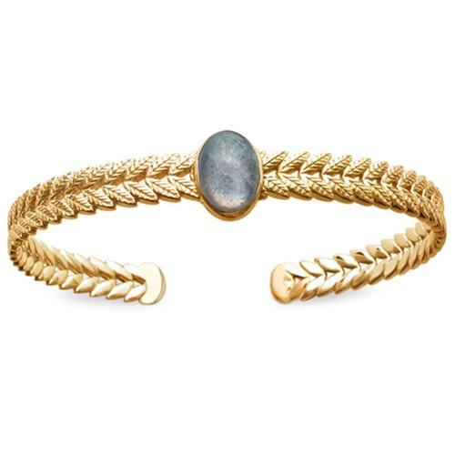 dba5ce0e00 les-tresors-de-lily-q4645-bracelet-plaque-or-cleopatra-labradorite-dore-epi- de-ble-58-mm-12x8-mm-1269473936 L.jpg
