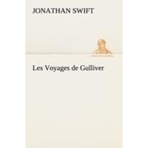 s fr shopping rakuten com mfp 5354369 recueil des expressionsles voyages de gulliver de jonathan swift 928575890_l jpg
