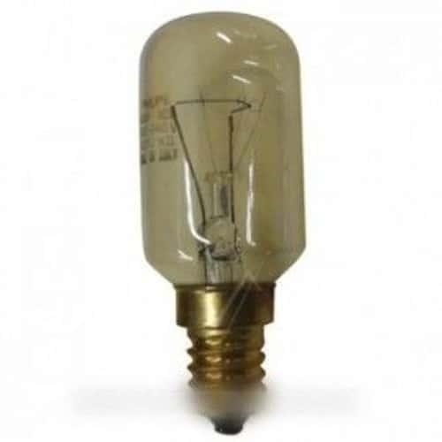 ampoule pour four arthur martin electrolux faure achat et vente. Black Bedroom Furniture Sets. Home Design Ideas