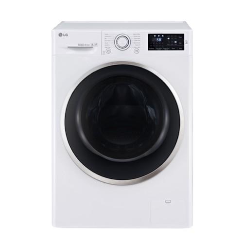 lg eco hybrid f14u2tdh1n machine laver s chante pas cher. Black Bedroom Furniture Sets. Home Design Ideas