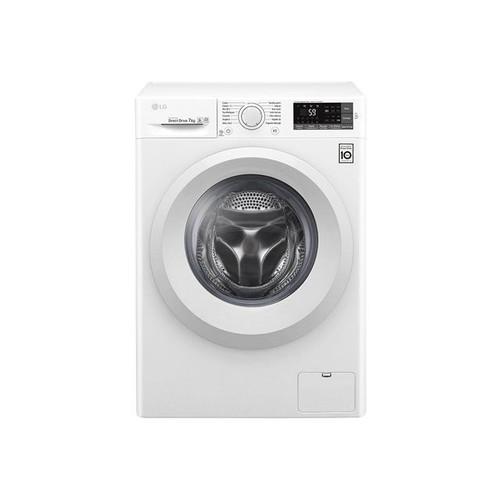 air max blanche machine a laver