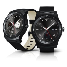 Petite annonce Lg G Watch R - 60000 BEAUVAIS