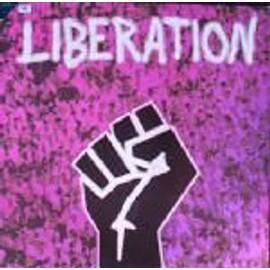 Liberation - Liberacion