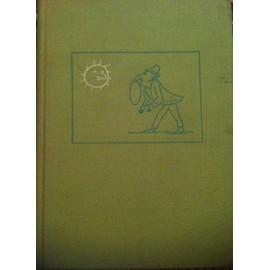 Limericks Et Autres Po�mes Ineptes Texte Fran�ais Par Henri Parisot Illustrations De L'auteur de edward lear