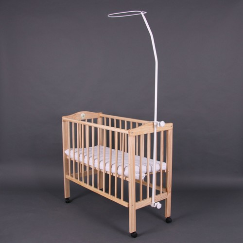 lit b b cododo 90x40cm bambinoworld pas cher priceminister rakuten. Black Bedroom Furniture Sets. Home Design Ideas