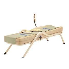 lit de massage ceragem pas cher achat vente priceminister. Black Bedroom Furniture Sets. Home Design Ideas