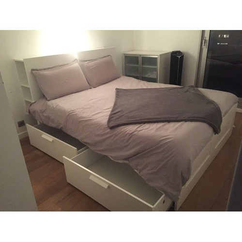ikea lit avec rangement beautiful chambre d ado fille ans chambre d ado fille ans with ikea lit. Black Bedroom Furniture Sets. Home Design Ideas