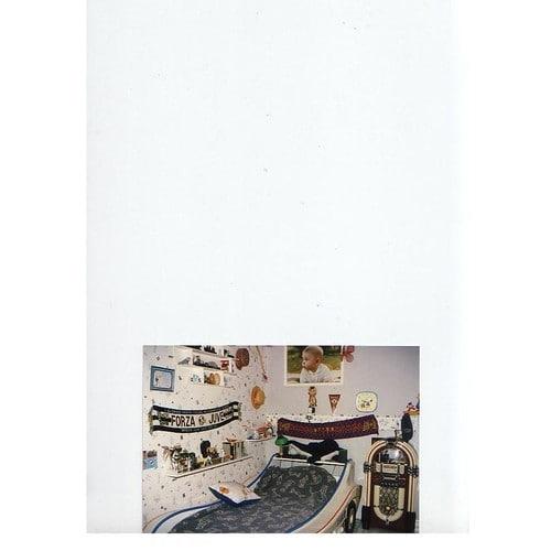 lit voiture enfant gautier achat vente de mobilier rakuten. Black Bedroom Furniture Sets. Home Design Ideas