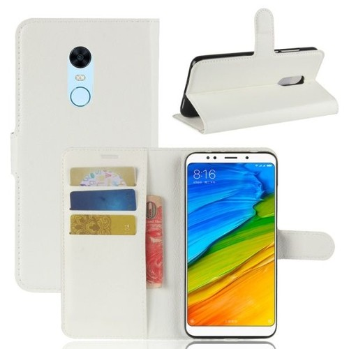 litchi-texture-horizontal-flip-leather-case-with-holder-card-slots-wallet- for-xiaomi-redmi-5-plus-white-1215916469_L.jpg