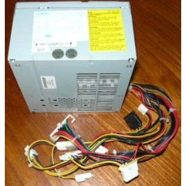 LiteOn PS-5251-08HP - Alimentation 250W