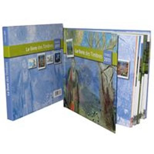 ebook Encyclopedia of Religion and Society
