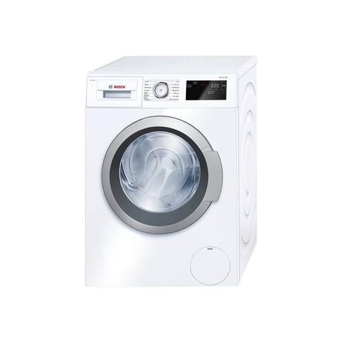 bosch i dos serie 6 avantixx wat28609ff machine laver pas cher. Black Bedroom Furniture Sets. Home Design Ideas