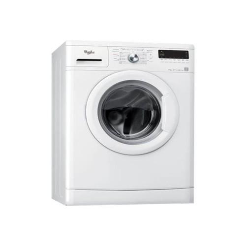 whirlpool awod 4939 machine laver pas cher. Black Bedroom Furniture Sets. Home Design Ideas