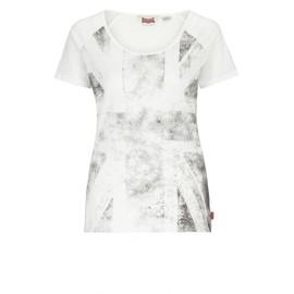 Lonsdale T Helens Femme Achat vente Rakuten Shirt St et vqPaxv5r