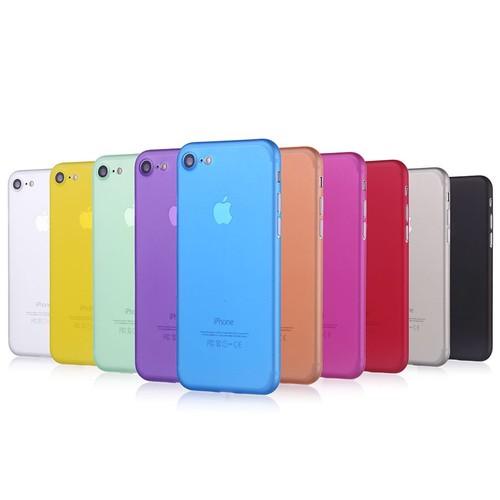 coque fine iphone 7