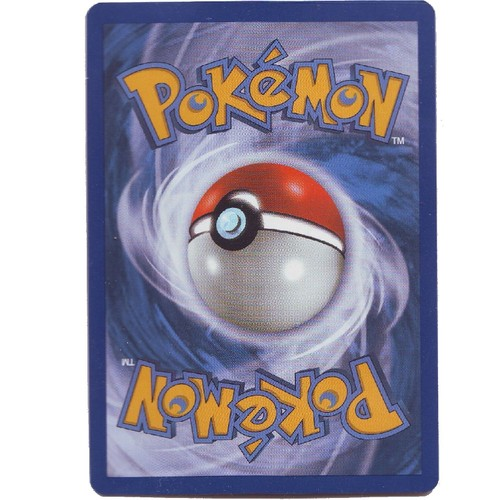 Gros lot 500 cartes pok mon neuf et d 39 occasion rakuten - Imprimer une carte pokemon ...