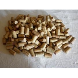Petite annonce Lot De 10 Bouchons A Vin En Liege - 66000 PERPIGNAN