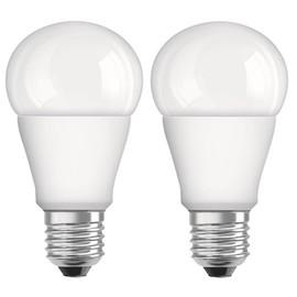 De Lumens Led Froid Star Lot E27 Osram 9 2 Blanc 5w 806 Ampoules QthdCxsr