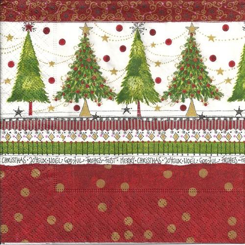 ec89f9835037 lot-de-2-serviettes-deco-papier-paper-design-sapins-de-noel-897471442 L.jpg