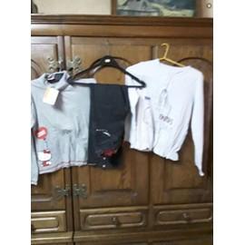 ef8448bd9d9a0 Lot De Vêtement Enfants 11