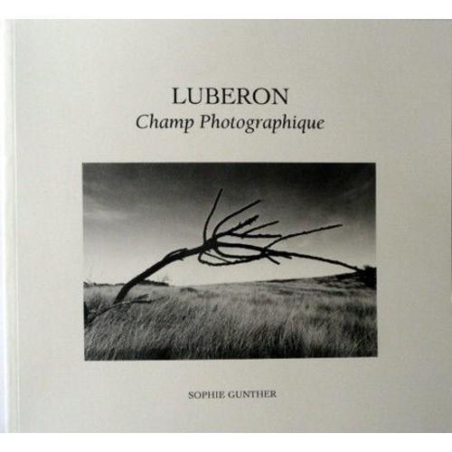 868fb5058bdf luberon-champ-photographique-sophie-gunther-de-sophie-gunther-916218035 L.jpg