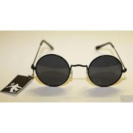 lunettes de soleil femme aviateur uv lunettes de soleil aviateur pellicule couleur retro femme homme. Black Bedroom Furniture Sets. Home Design Ideas