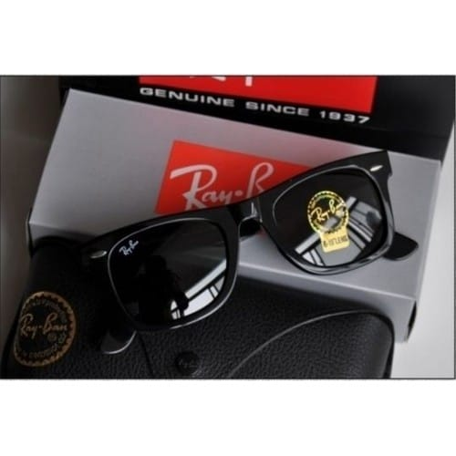 lunette ray ban tunisie annonce