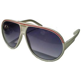 lunette de soleil style carrera lunettes solaires homme ou femme. Black Bedroom Furniture Sets. Home Design Ideas