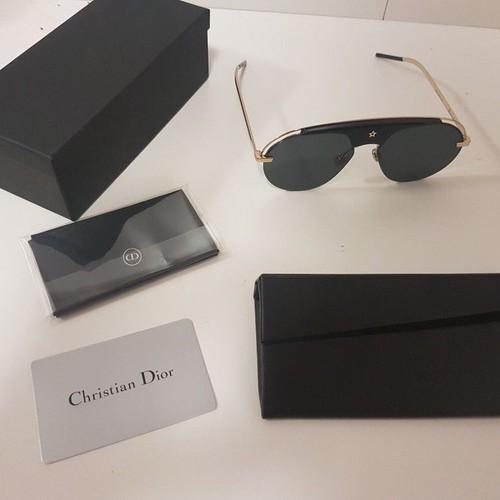 f89ecf18764cc Lunette Dior Homme - Achat vente de Accessoires de mode - Rakuten