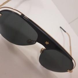 Lunette Dior Homme - Achat vente de Accessoires de mode - Rakuten f7349bd4d947