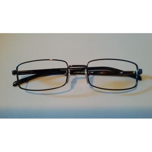 lunette Homme neuve Francesco Smalto 51 19 140 905168fe20f6