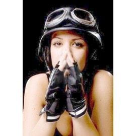 Sans visage d'aviateur Lunette-moto-retro-vintage-style-aviateur-verre-resine-teinte-effet-miroir-irise-accessoires-de-mode-879023727_ML