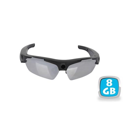 6c10b43a4b9503 https   fr.shopping.rakuten.com offer buy 201073699 fronde-lance ...