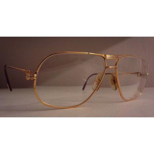 lunettes cartier vendome,cartier lunettes cartier,lunette