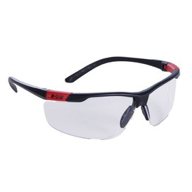6cf65ddfccc76a Lunettes De Protection Anti-Uv Lux Optical Thunderlux (Lot De 10)