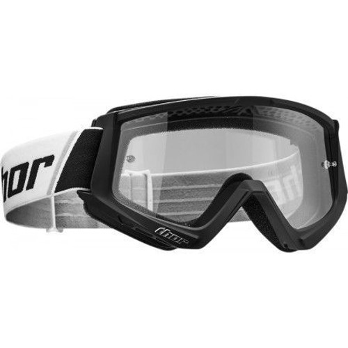 ad2067b927791a lunettes-de-protection-masque -thor-combat-flo-noir-2601-2075-1145974870 L.jpg
