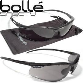 Armée lunettes de sport noir Ya85sreR