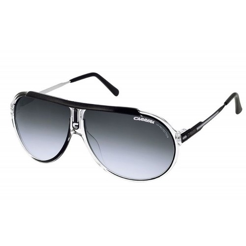 Lunettes De Soleil Carrera Endurance T Black Crystal - Endurancet-Jo9-Lf    Produit Sorti De Collection ... 66540ac8772e
