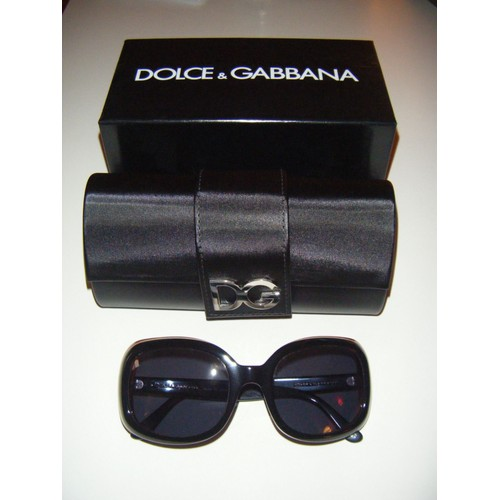 lunettes de soleil femme dolce gabbana dg4050 achat et. Black Bedroom Furniture Sets. Home Design Ideas