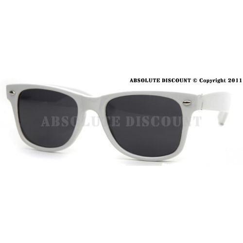 lunettes-de-soleil-style-wayfarer-80-s-vintage-3-coloris-disponibles-mixte- pour-homme-femme-nouveau-accessoires-de-mode-877190384 L.jpg e10df84305c7