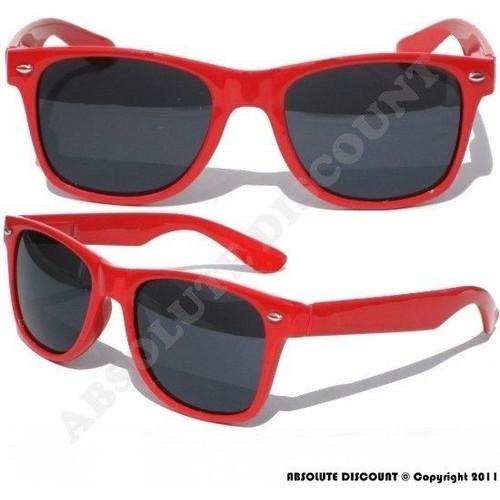 lunettes-de-soleil-style-wayfarer-80-s-vintage-3-coloris-disponibles-mixte-pour-homme-femme-nouveau-accessoires-de-mode-877190385 L.jpg 9ffdebc35f72