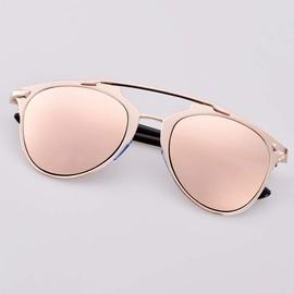 Cadre en bois / lunettes de soleil / voyage / vacances / lunettes de soleil personnalité / lunettes de soleil , 1